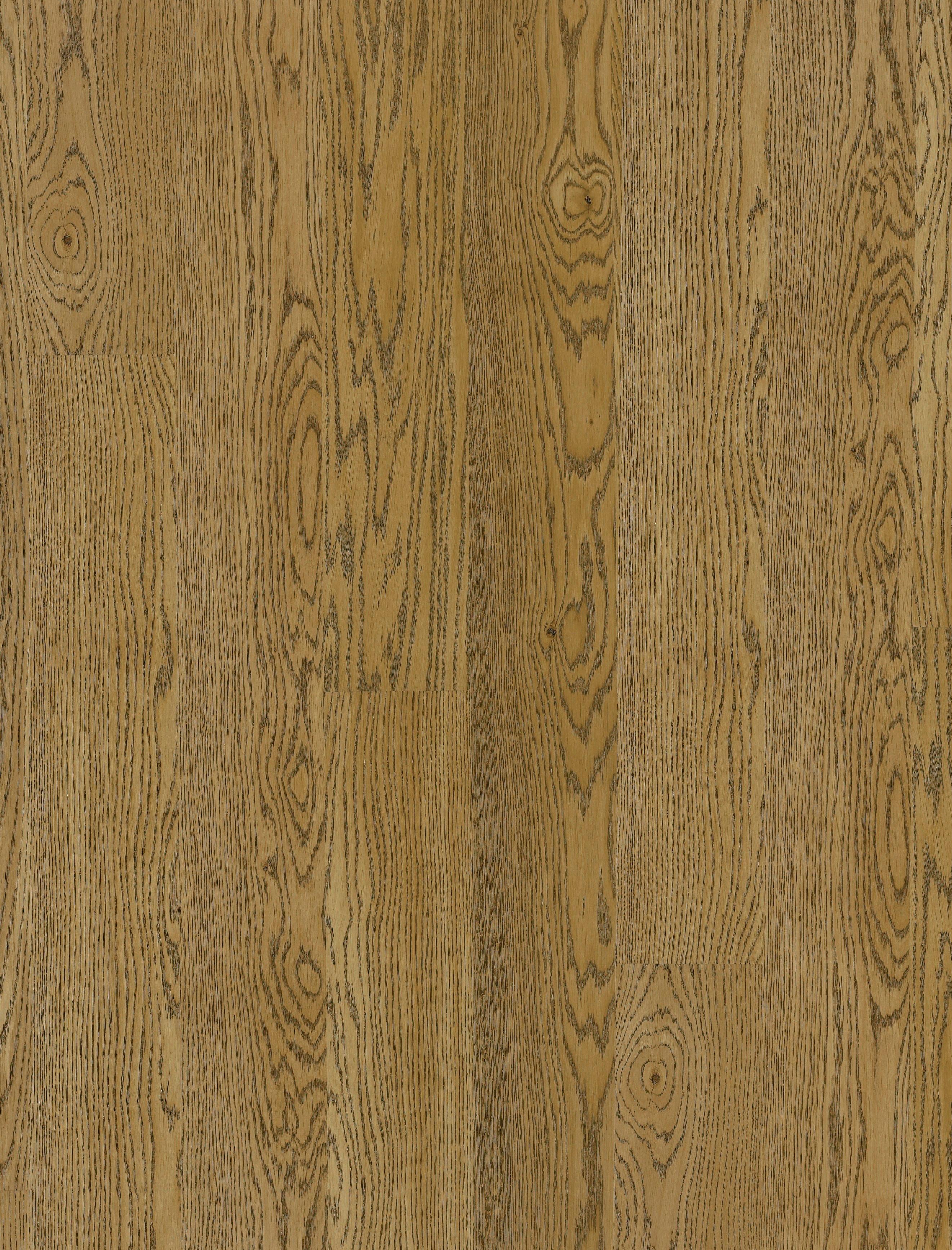 Karelia Full Plank Floors Wood Floors And Vinyl Floors